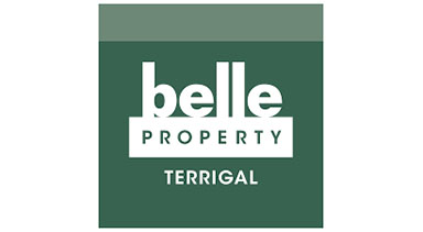 Belle Property Terrigal