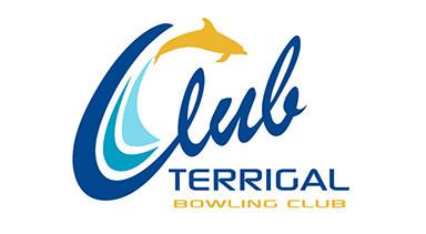 Club Terrigal